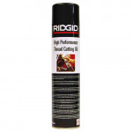 Ridgid menetvágó olaj spray 600ml